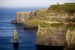 Cliffs of Moher.jpeg