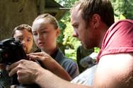Learn digital filmmaking