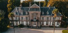 summer program chateau