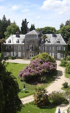 Chateau High - Copy.jpg