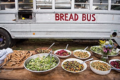catering_bus.jpeg