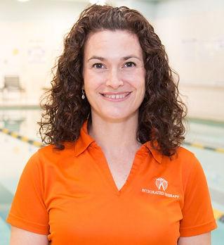 Elana Larrier