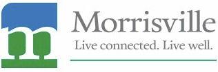 Morrisville Logo.jpg