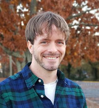 Jamie Killens.jpg
