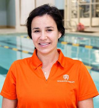 Julie Gabbai