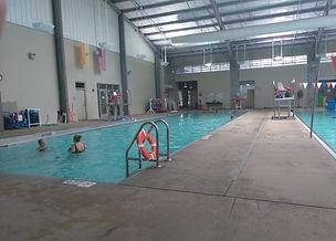 Cecil Aquatic Center.jpeg