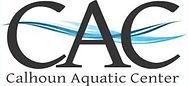 calhoun aquatic center