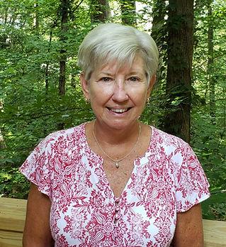Kathy Sullivan.jpg