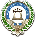 South%20Fulton_edited.png