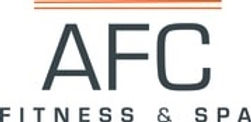 AFC Fitness & Spa Logo MCARD-min.jpg