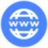 website-icon-11.png