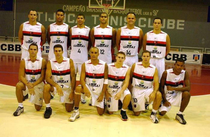Time do Flamengo.jpg