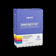 Immunofort_HV.png