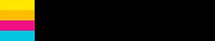 Logo_Scritta.png