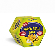 Pappa_Reale_Baby_2010.png