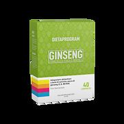 Ginseng_HV.png