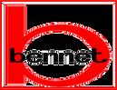 Bennet_logo.png