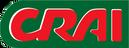 Crai_logo.png