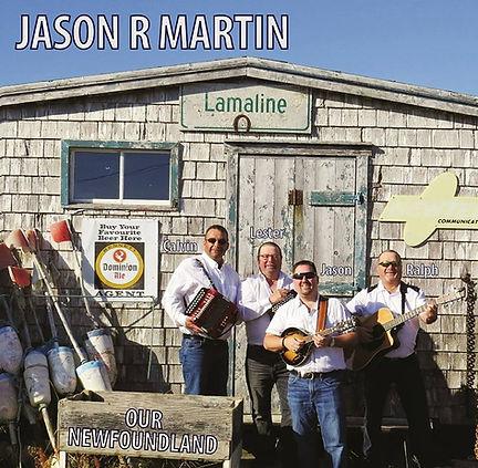 NL Album Cover.jpg