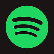 Spotify-icon.jpg