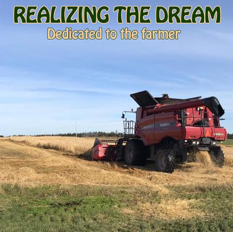 Realizing The Dream Single Image.jpg