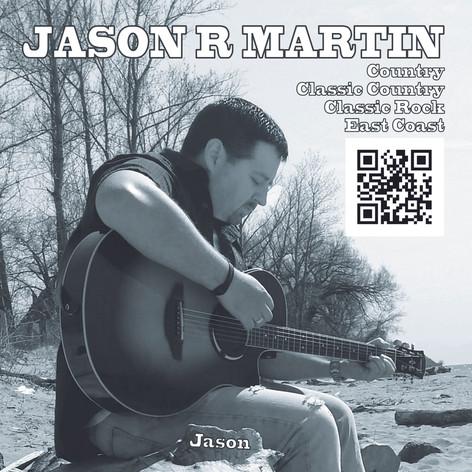 Jason R Martin NEW FB PIC.jpg