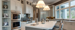 bray kitchen for web