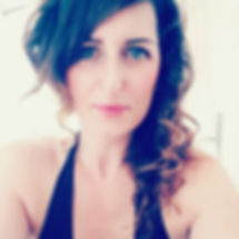 Victoria is an experienced Holisti Massage and Beauty Therapist
