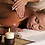 Thumbnail: Angel-Oh! Tailored Heavenly Holistic Massage
