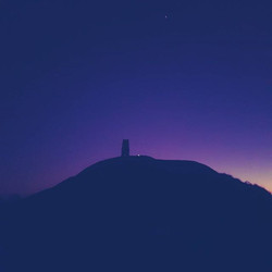 Waking Up To Sunrise