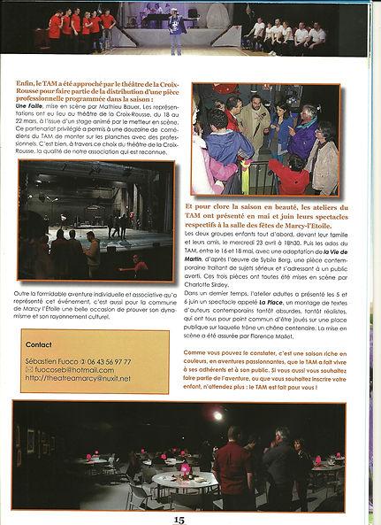 Bulletin Mars 20140002-1.jpg