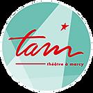 logo-tam_edited.png