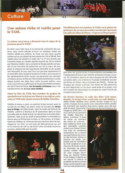 Bulletin Mars 20140001-1.jpg