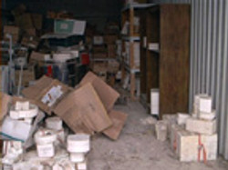 storeroom4