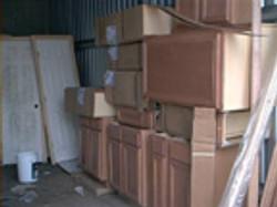 storeroom5