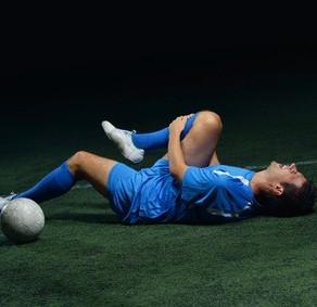 スポーツ後の疲労回復・パフォーマンスアップに高気圧酸素BOX!!十勝 清水 カイロプラクティック 治療室 整体 肩こり 腰痛 神経痛 関節痛  五十肩 マッサージ  予約制 高気圧酸素BOX