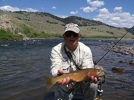 Dad on Slough Creek.jpg