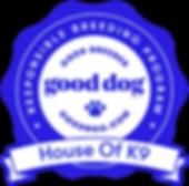 Good dog badge.png