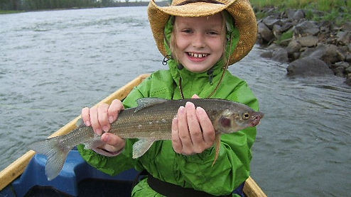 Little girl with fish.jpg