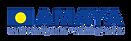 Logo-AMAYA2-643x200.png