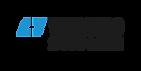 logo_sands_m_bl.png