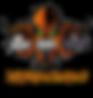 Logo_KRAKEN_SERIES_01.png