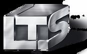 Logo LTS -kostka.png