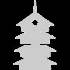 japanese-pagoda_edited.png