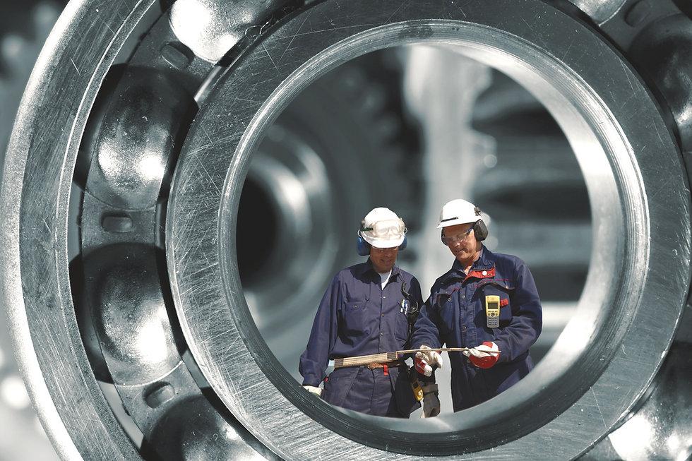industrial-engineering-parts_SKleL6y0Nj_
