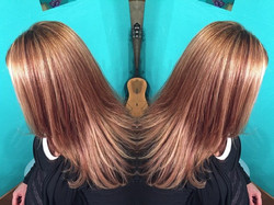Hair By Alayna-Roots Salon
