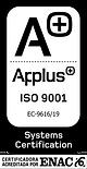 ISO_9001 ES BN_RGB.png