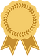 awards_simaupro