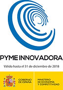 sello_pyme_innovadora