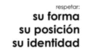PRUEBA2.JPG